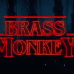 Brass Monkey Karaoke Bar in LA