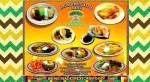Romero's Mexican Food - Closed