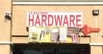 L.A. Builders Hardware