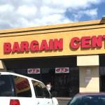 Viva Bargain Center