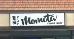 Momota Ramen House - Renamed