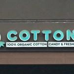 CottonHi LA