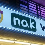 Nakwon Korean Restaurant