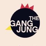 Gangjung Chicken LA