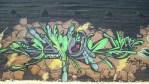 Ktown Wallz Project