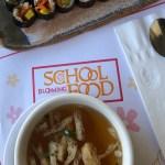 School Food LA