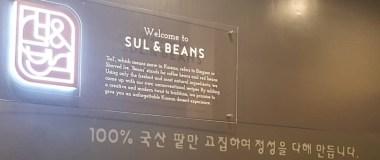 Sul & Beans