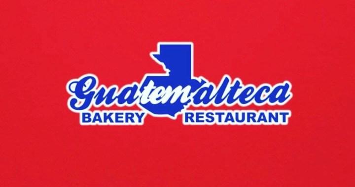 Guatemalteca Bakery Restaurant