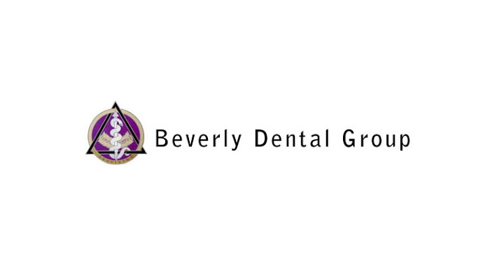 Beverly Dental Group