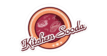 Kitchen Sooda in Los Angeles