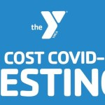 Free COVID Tests YMCA