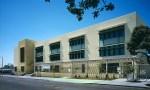 Charles H. Kim Elementary School