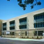 Charles Kim Elementary School