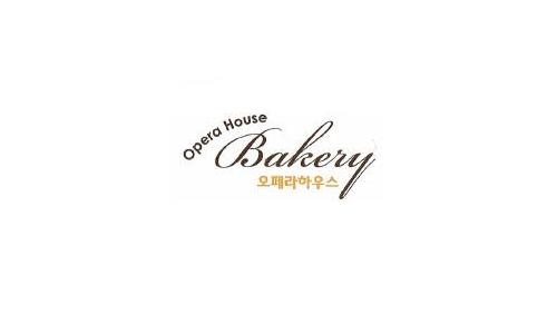 Rodeo Galleria bakery