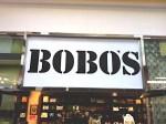 Bobo's @ Madang