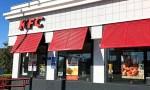 KFC - Olympic