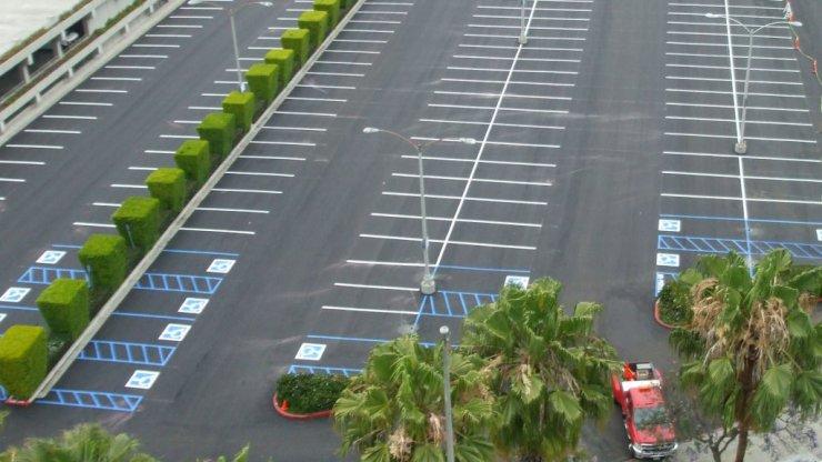 parking ile ilgili görsel sonucu
