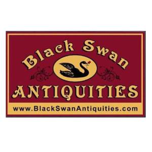 Black Swan Antiquities
