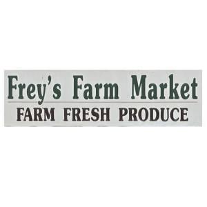 Frey's Farm Market