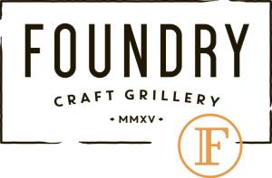 Foundry Craft Grillery