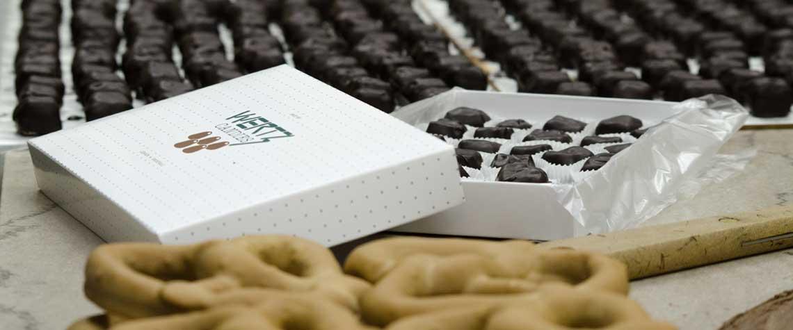 Sweets & Treats   Visit Lebanon Valley