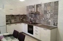 3-bed-modern-apartment-in-msida
