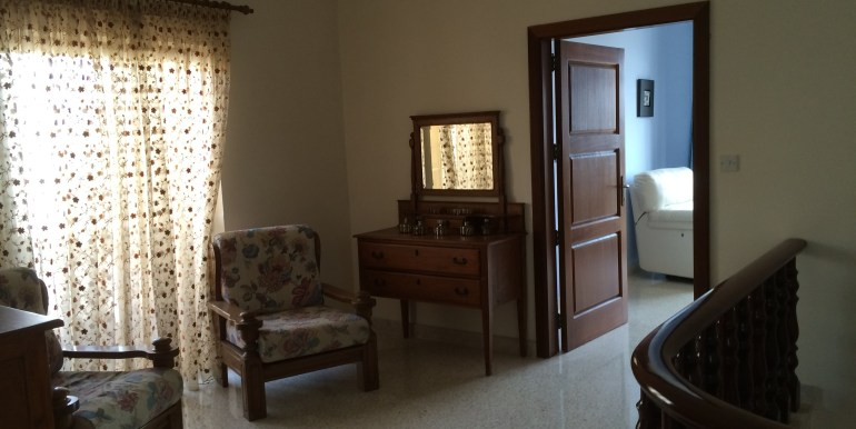 4-bed-villa-detached-ta-l-ibragg-sliema