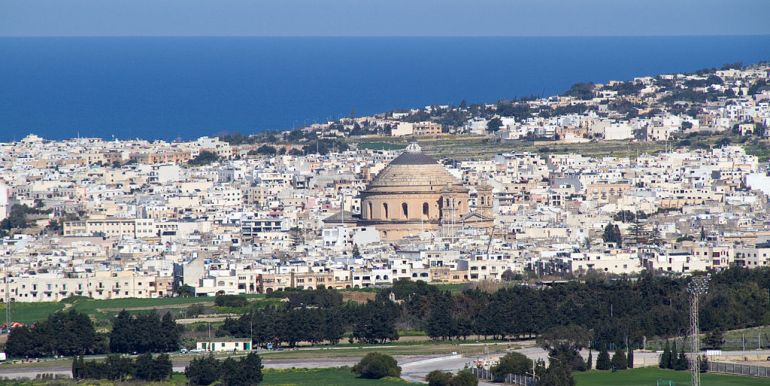 Mosta_Dome_view_visitmaltaproperty