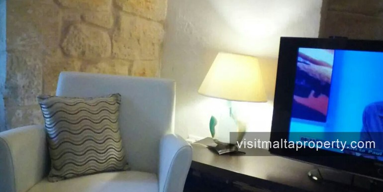 REF002-MOSTA-LIVING-VISITMALTAPROPERTY