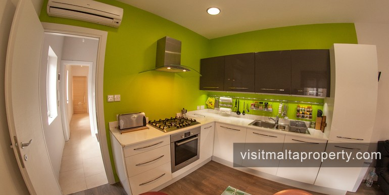 TH-BIRKIRKARA-KITCHEN-VISITMALTAPROPERTY