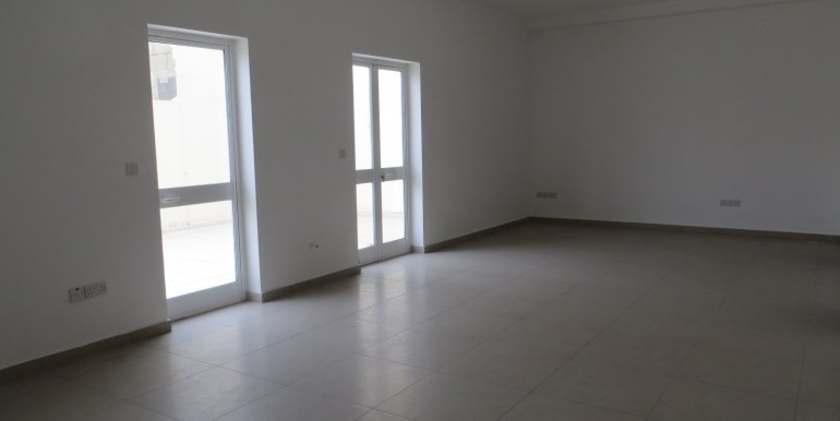 3-Bed-New-Apartment-in-Mriehel-Malta-07