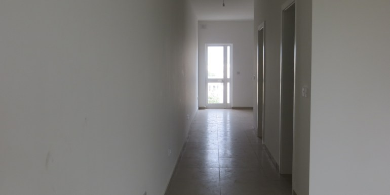 3-Bed-New-Apartment-in-Mriehel-Malta-12