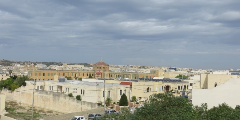 3-Bed-New-Apartment-in-Mriehel-Malta-13