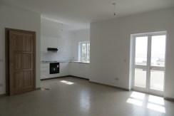3-Bed-New-Apartment-in-Mriehel-Malta