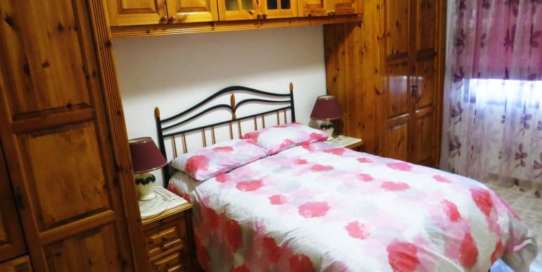 3-bed-maisonette-bidnija-mosta-malta-09