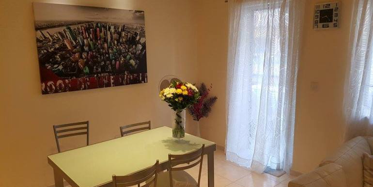 3-bed-modern-apartment-in-hamrun