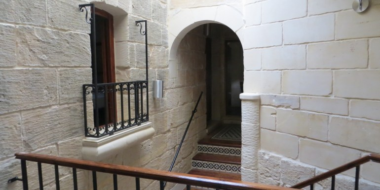 house-of-character-in-zebbug