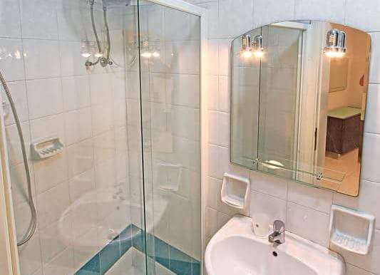 SLIEMA_3bed-APT-visit-malta-property-10