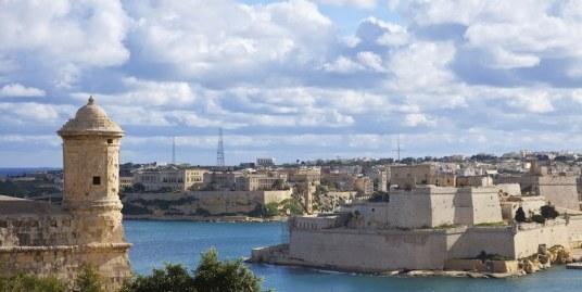 budget-malta-2016