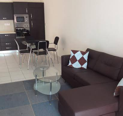 penthouse-malta-for-rent-01