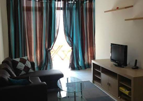 penthouse-malta-for-rent-02