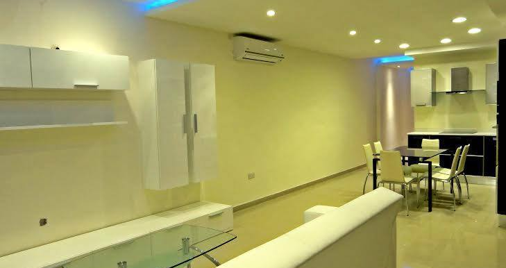 to-let-apartments-in-malta-sliema-03