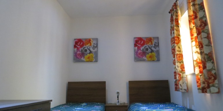3-Bed-Apartment-Rabat-Malta-02