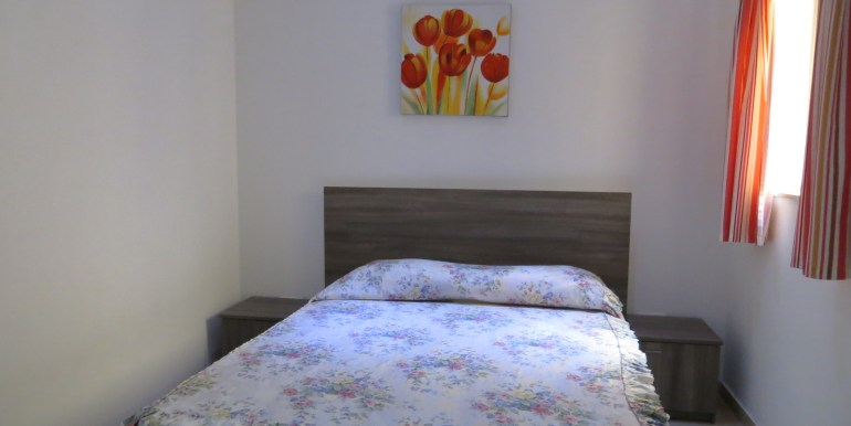 3-Bed-Apartment-Rabat-Malta-04