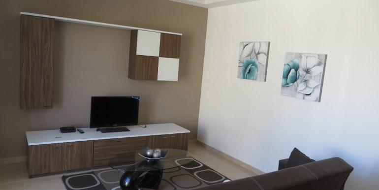 3-Bed-Apartment-Rabat-Malta-06