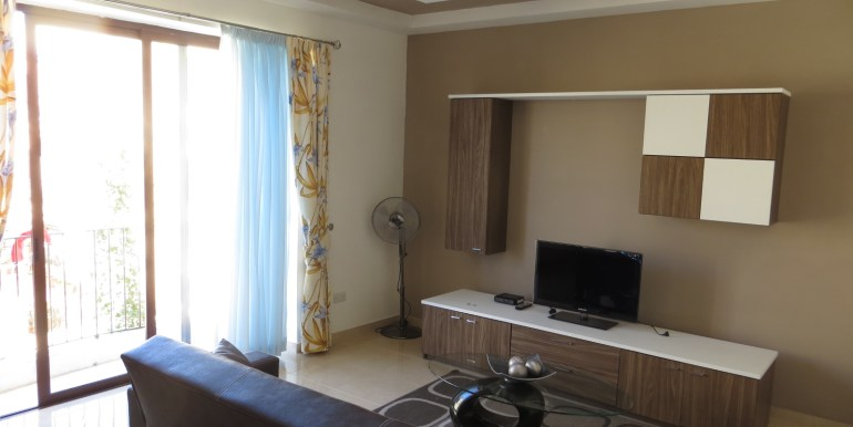 3-Bed-Apartment-Rabat-Malta-07