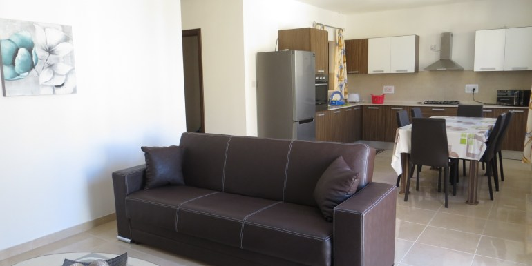 3-Bed-Apartment-Rabat-Malta-08