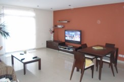 3-Bed-Apartment-San Gwann-Malta-01
