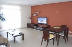 3-Bed-Apartment-San Gwann-Malta-01