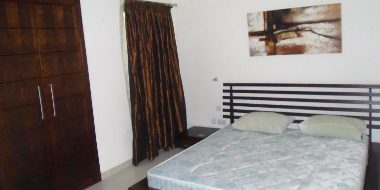 3-Bed-Apartment-San Gwann-Malta-03